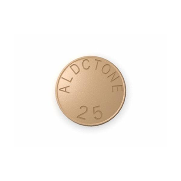 Aldactone