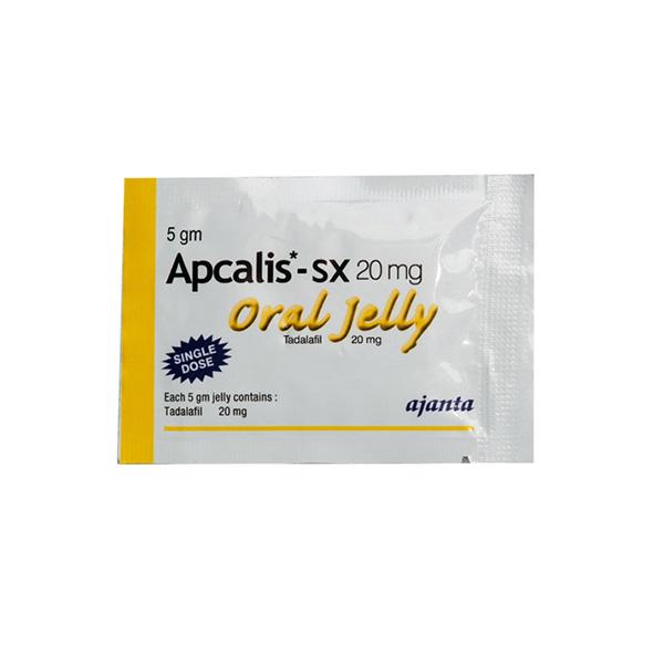 Apcalis SX