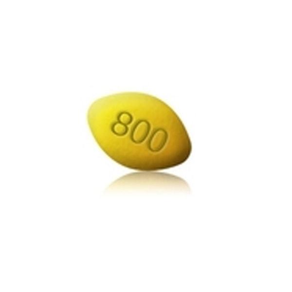 Viagra Gold