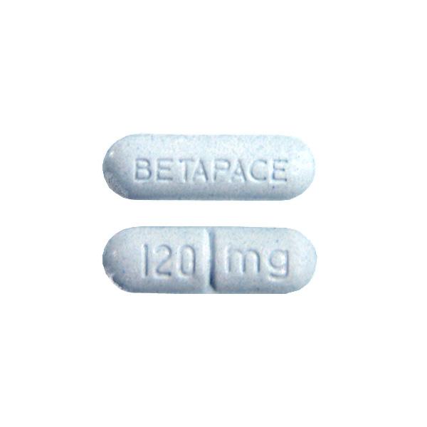 Betapace
